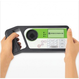 进口便携式食品安全快速检测仪/食用油过氧化值快速检测仪/食用油过氧化值测定仪
