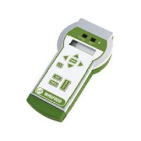 CDR Mini FOOD 植物油理化快速检测仪(便携版)