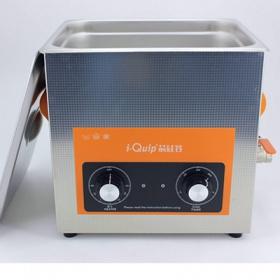 芯硅谷(i-quip)S6103(3L-27L)超声波清洗机