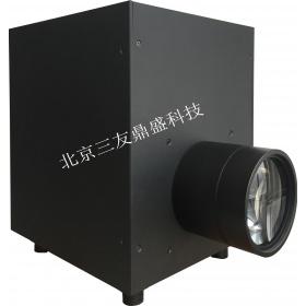 三友鼎盛-SS-156A太阳光模拟器-水平出光