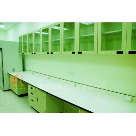 全钢结构实验台-枫津FJ-QGSYT1-2
