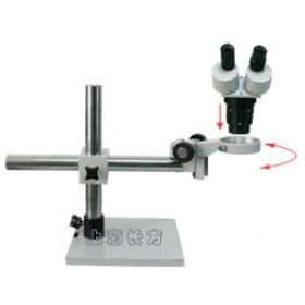 长方XTL万向型体视显微镜