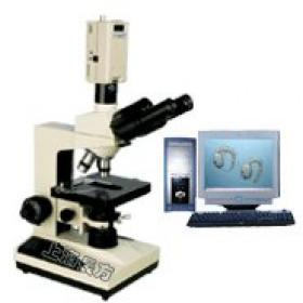 上海长方CPH-200相差显微镜