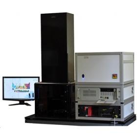 法国IVEA_MobiLIBS_激光诱导击穿光谱仪