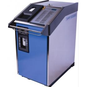 美國思泰瑞VHP 1000ED氣態過氧化氫滅菌器