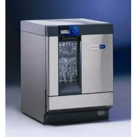 奥星 美国思泰瑞Reliance 实验室器皿清洗机