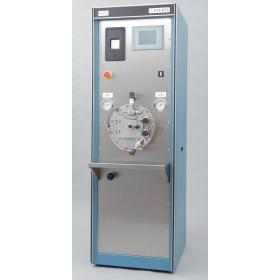 美国STERIS 蒸汽生物指示剂耐力测试仪