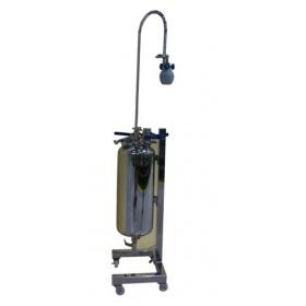 奧星 斯普瑞C-fogger空間噴霧消毒系統