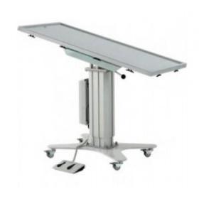 外科检测桌---Plas-Labs