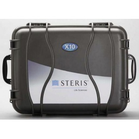 美國Steris VHP X10生物安全柜滅菌器