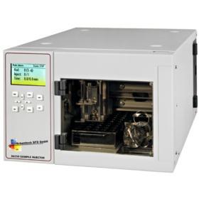 德国SFD S6250/S6300自动进样器