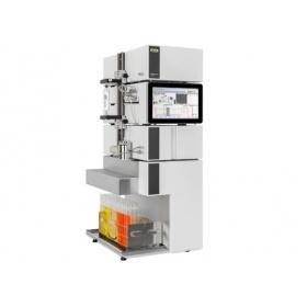 BUCHI 多合一高压制备色谱系统 C-700