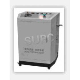 高压充氮小车——充装氮气小装置