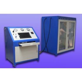 胶管液压脉冲疲劳试验机(专用)