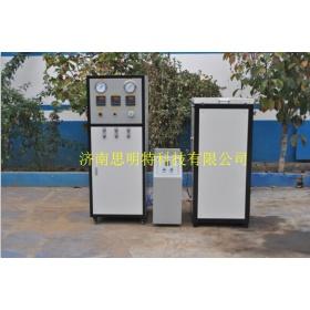 塑料管材静液压试验机(思明特专用)