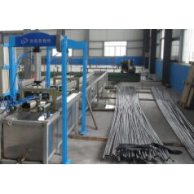 不銹鋼管氣密性實驗機-不銹鋼氣密檢測儀