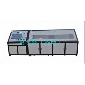 塑料管材水压试验机_管材水压测试台_管材试验机