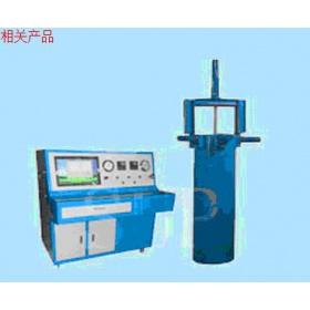 深水水压(水下)压力试验机、模拟水压检测台