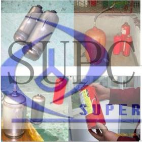 气瓶爆破试验机-SUPC钢瓶爆破机(专用)