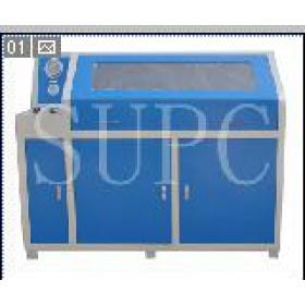 高压软管耐水压爆破试验机-脉冲试验机