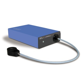 LS-100 分光辐射谱仪 日本EKO