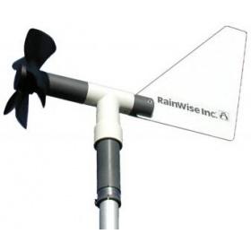 WeatherLog AerVane螺旋桨风速方向传感器