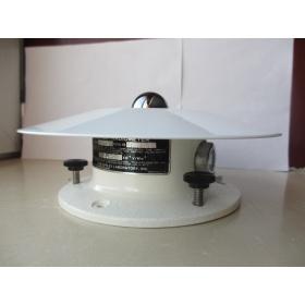 美国Eppley PIR 长波辐射传感器