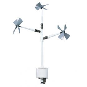 美国R.M.YOUNG 27005/27005T风速风向传感器