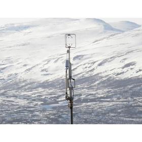 英国Gill WindMaster 三维超声波风速仪