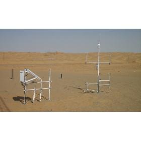 WE-1000风蚀监测系统