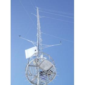 梯度风观测系统BLJW-THZ