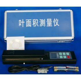 LAM-G活体叶面积测量仪