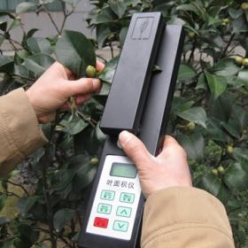 LAM-A葉面積測量儀