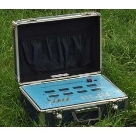 Yaxin-1101植物光合作用测定仪