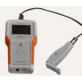 Yaxin-1162植物叶绿素荧光仪