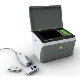 Yaxin-1161G植物叶绿素荧光仪