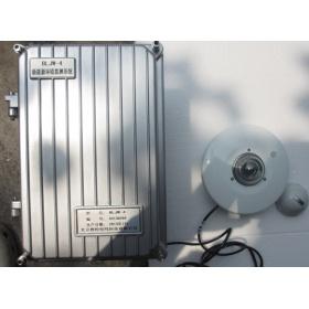 BLJW-4太阳辐射记录仪