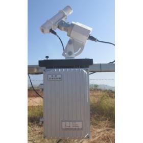 BL-2B太阳自动跟踪直接辐射表