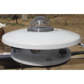 TBQ-2 总辐射传感器
