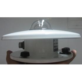 TBQ-2-B总辐射传感器