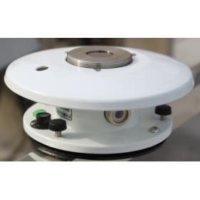 BL-CBS 长波辐射传感器