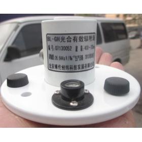 BL-GH 光合有效传感器