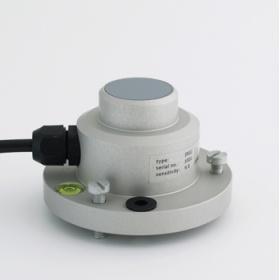 Hukseflux IR02 远红外辐射传感器