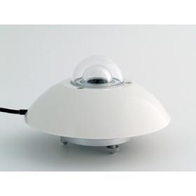 Hukseflux SR11总辐射传感器/一级总辐射传感器