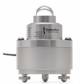 LP02-TR二级总辐射传感器 Hukseflux