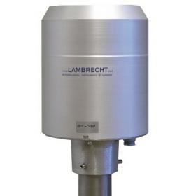 Lambrecht   高精度雨量计15189