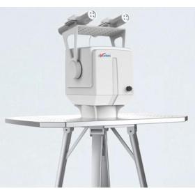 荷兰Avantes FieldSolar太阳能辐射测量评估系统