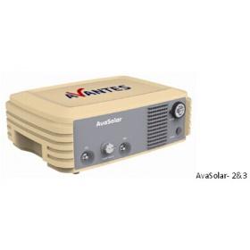 AvaSolar-2自動分光輻射儀