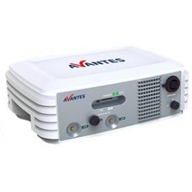 FieldSpec  AvaField-2高精度光谱地物波谱仪