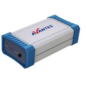 FieldSpec  AvaField-1高精度光谱地物波谱仪